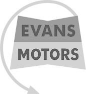Buy Here Pay Here Indiana >> Buy Here Pay Here Dealer Evansville Used Cars Evansville In