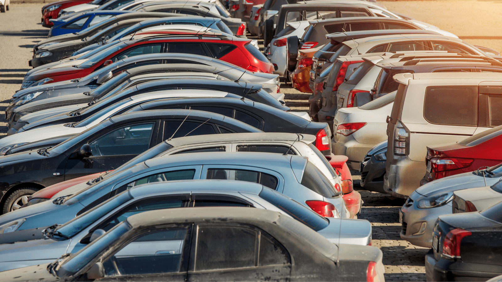Used Cars Evansville In >> Buy Here Pay Here Dealer Evansville Used Cars Evansville In